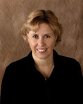 <B>Karen Furlow</B><br>Travel Specialist<br>Began September 1994<br>karen@4ambassadortravel.com